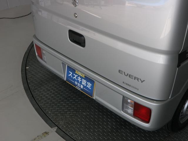PC 3型 2WD4AT(25枚目)