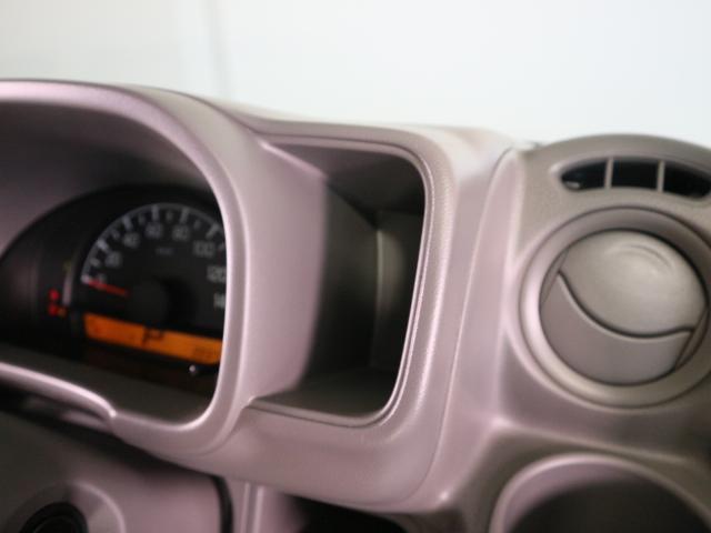 PC 3型 2WD4AT(45枚目)