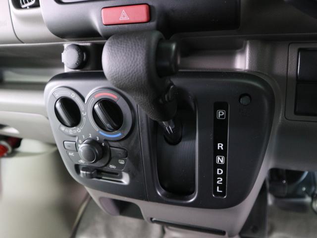 PC 3型 2WD4AT(51枚目)