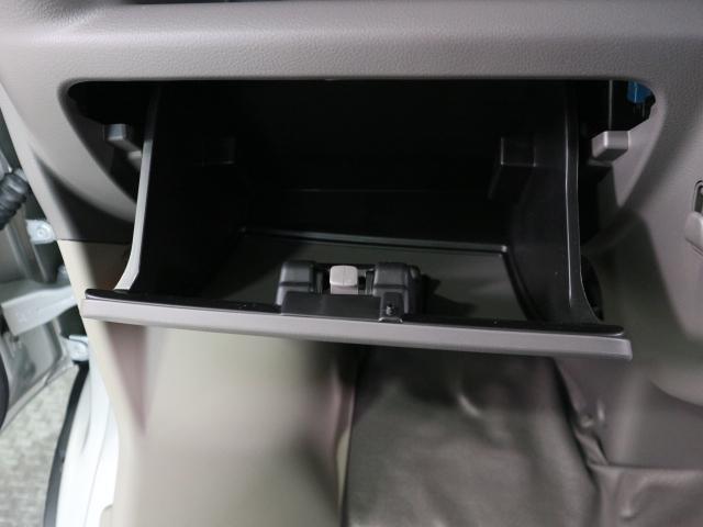 PC 3型 2WD4AT(53枚目)