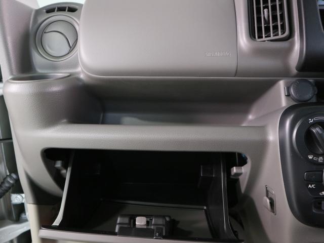 PC 3型 2WD4AT(54枚目)