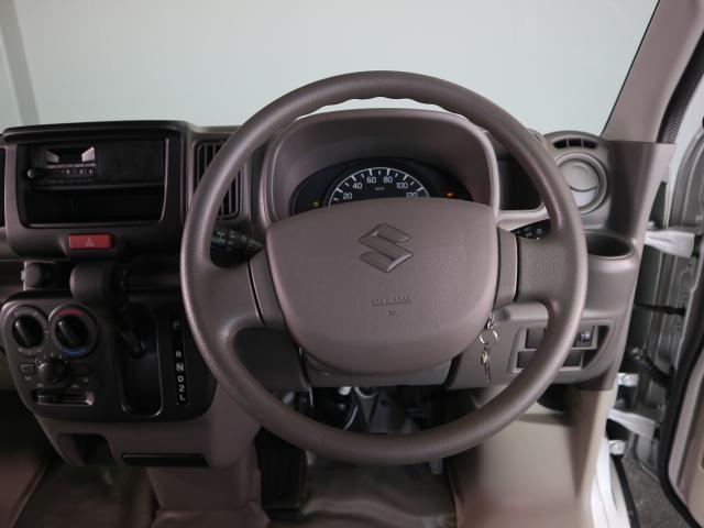 PC 3型 2WD4AT(56枚目)