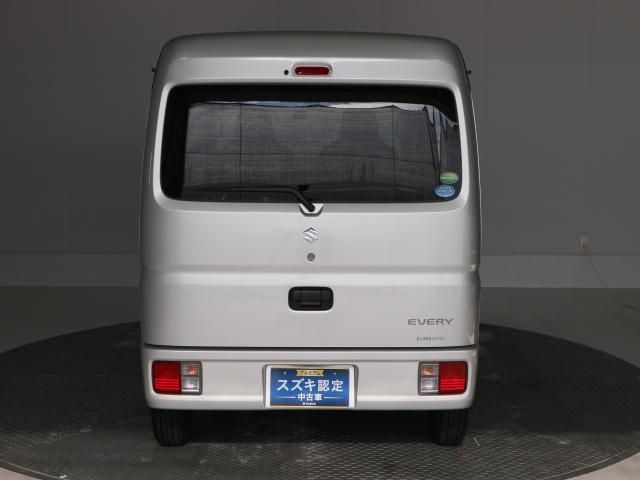 PC 3型  4AT(3枚目)