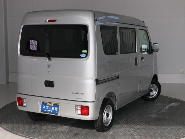 PC 3型  4AT(8枚目)