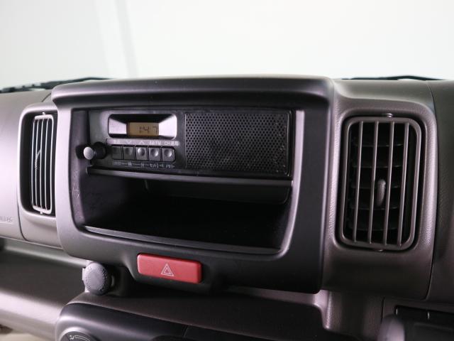 PC 3型  4AT(10枚目)