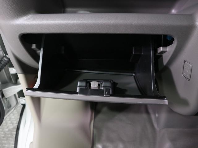 PC 3型  4AT(51枚目)