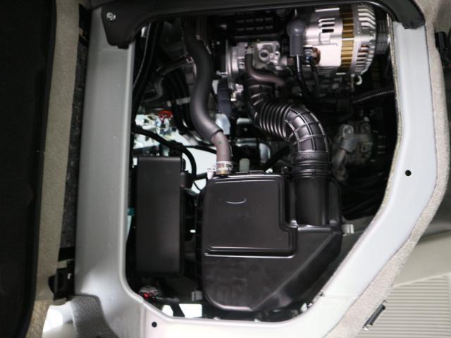 PC 2型(10枚目)