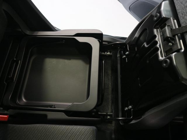 FX 3型 CDプレーヤー・ETC(14枚目)