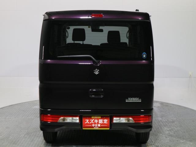 JPターボ 2型(6枚目)