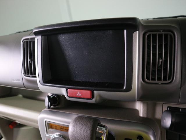 JPターボ 2型(11枚目)
