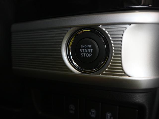 カスタム HYBRID XS フルタイム4WD(12枚目)