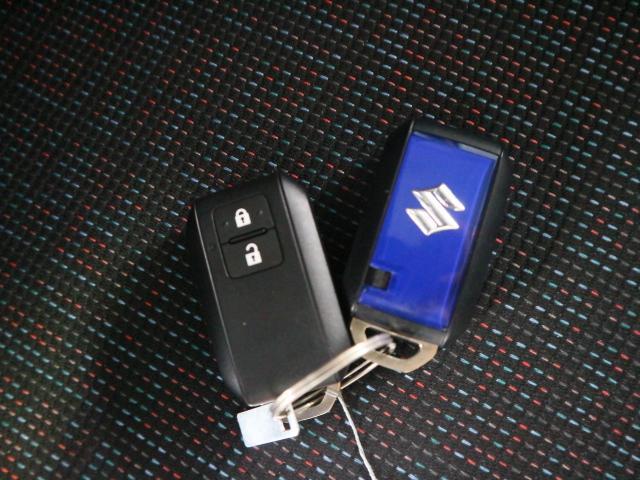HYBRID G デュアルセンサープレーキサポート(9枚目)