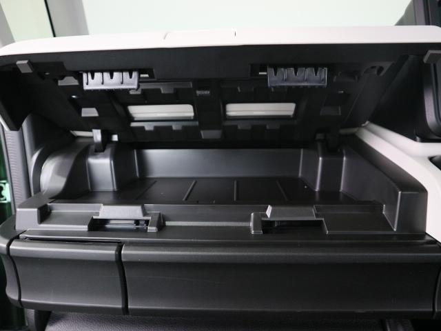 HYBRID G デュアルセンサープレーキサポート(12枚目)