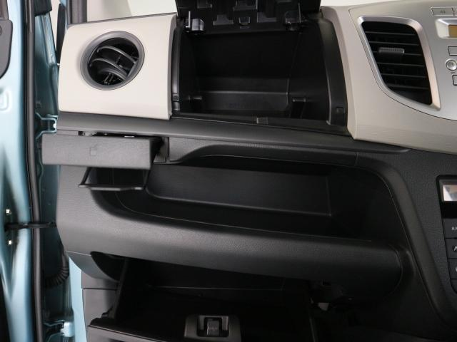 FX 4型 プレミアム中古車(3枚目)