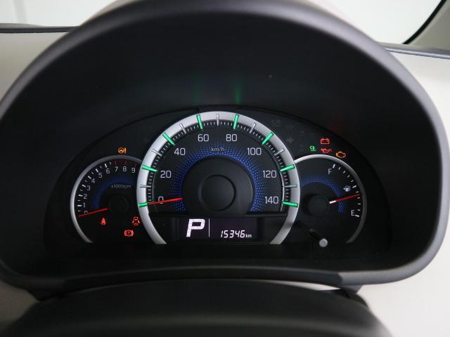 FX 4型 プレミアム中古車(8枚目)
