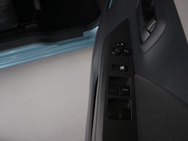 FX 4型 プレミアム中古車(11枚目)