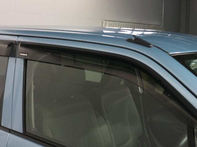 FX 4型 プレミアム中古車(13枚目)