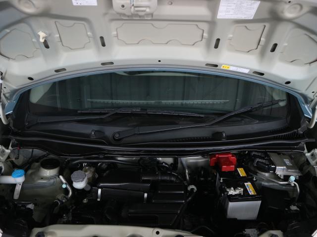 FX 4型 プレミアム中古車(20枚目)