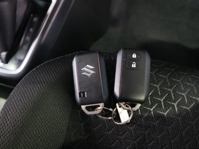 XG プレミアム認定中古車(4枚目)