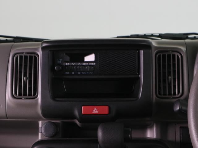 PC 2型 プレミアム認定中古車(3枚目)
