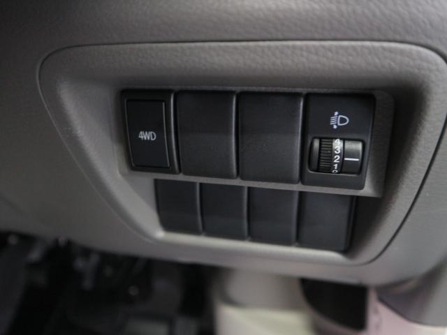 PC 2型 プレミアム認定中古車(4枚目)