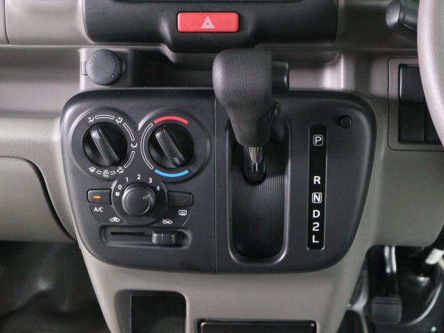 PC 2型 プレミアム認定中古車(11枚目)