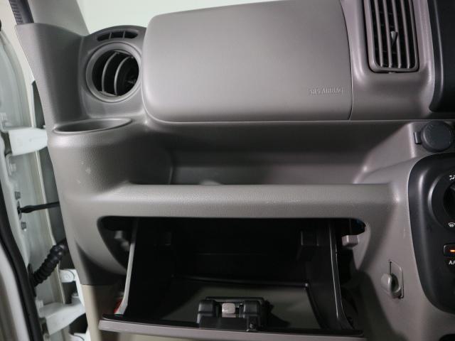 PC 2型 プレミアム認定中古車(13枚目)