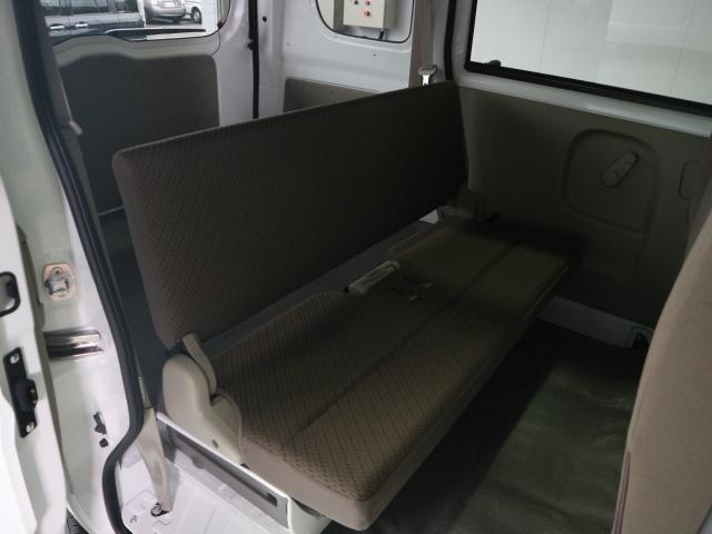 PC 2型 プレミアム認定中古車(15枚目)