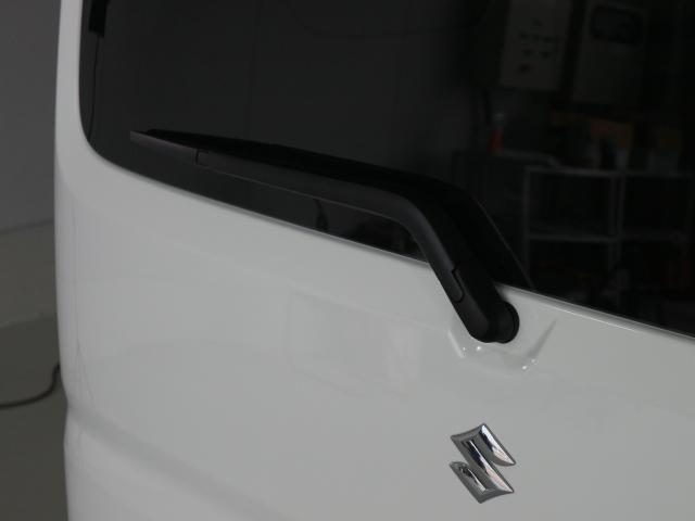 PC 2型 プレミアム認定中古車(17枚目)