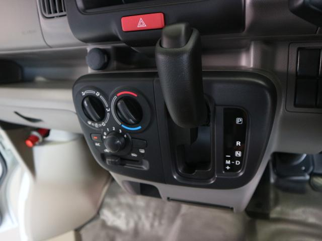 PC 2型 プレミアム認定中古車(10枚目)