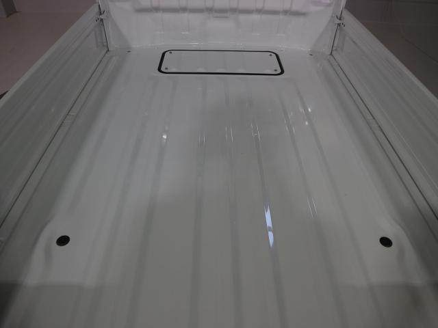 KCエアコンパワステ 3型 パートタイム4WD車(8枚目)