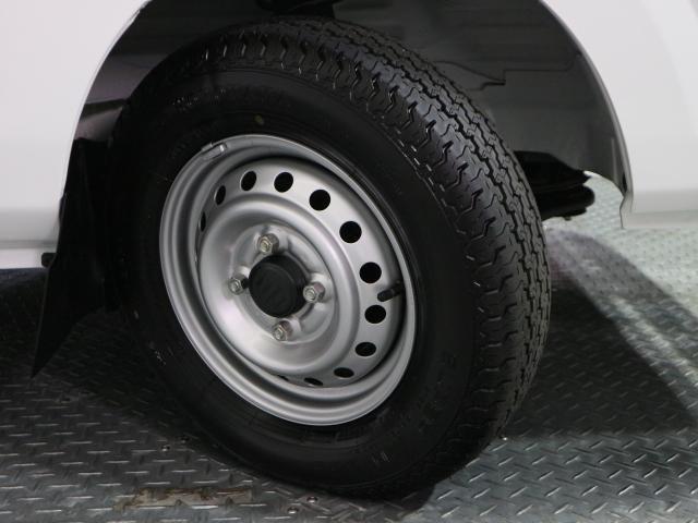 KCエアコンパワステ 3型 パートタイム4WD車(20枚目)