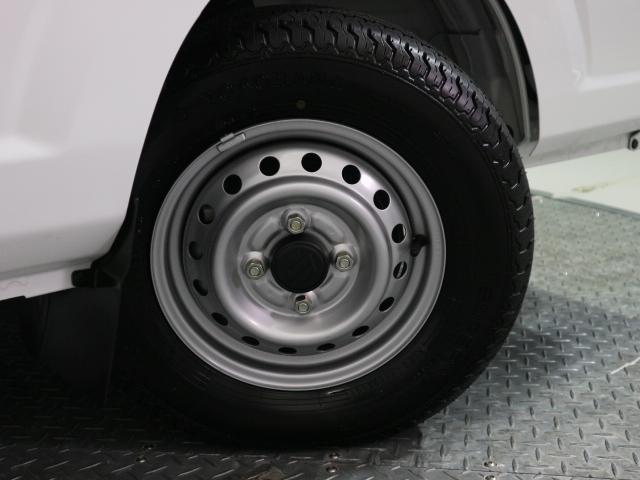 KCエアコンパワステ 3型 パートタイム4WD車(27枚目)