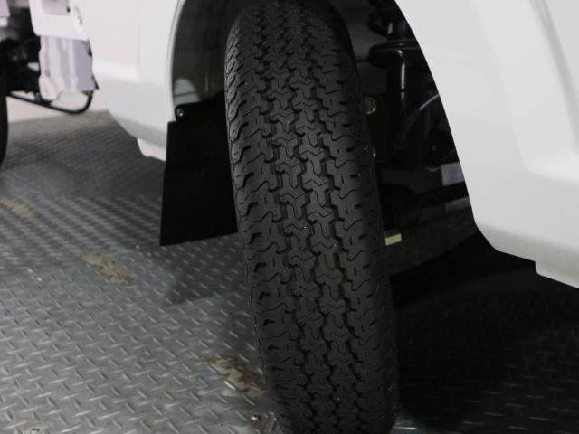 KCエアコンパワステ 3型 パートタイム4WD車(28枚目)