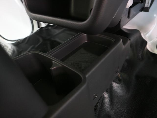 KCエアコンパワステ 3型 パートタイム4WD車(39枚目)
