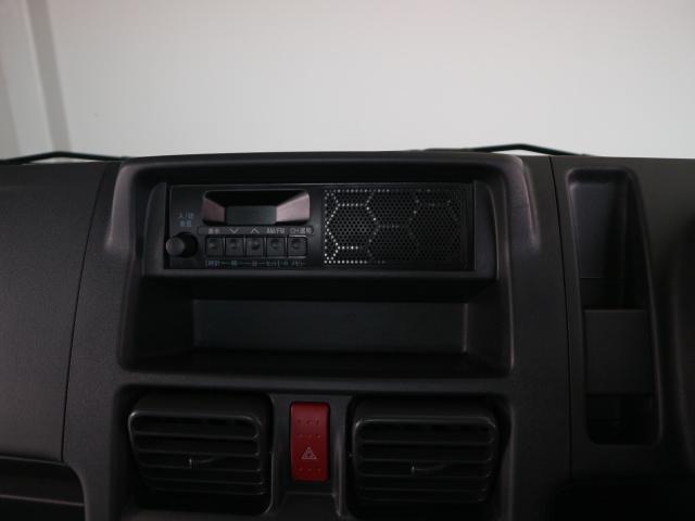 KCエアコンパワステ 3型 パートタイム4WD車(44枚目)