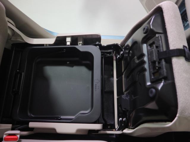 HYBRID FX 2型 前後ブレーキサポート搭載(13枚目)