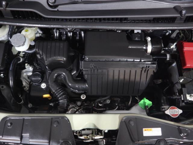HYBRID FX 2型 前後ブレーキサポート搭載(20枚目)