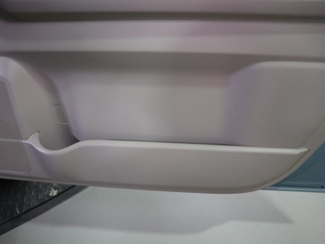 HYBRID FX 2型 前後ブレーキサポート搭載(25枚目)