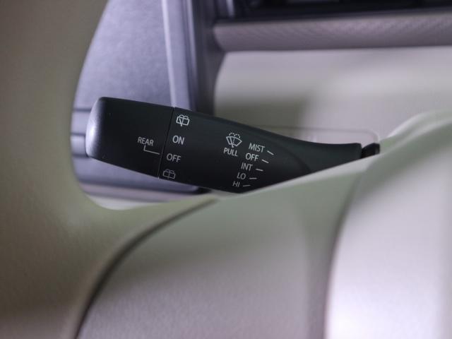 HYBRID FX 2型 前後ブレーキサポート搭載(30枚目)