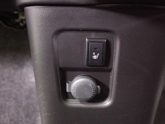 HYBRID FX 2型 前後ブレーキサポート搭載(10枚目)