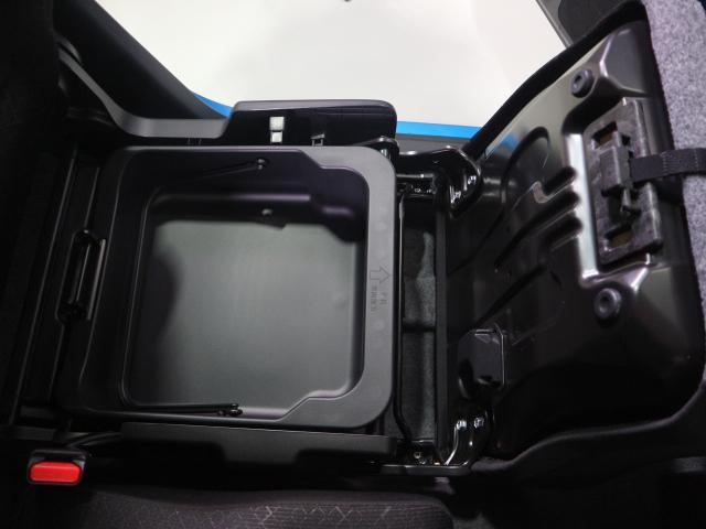 HYBRID FX 2型 前後ブレーキサポート搭載(12枚目)
