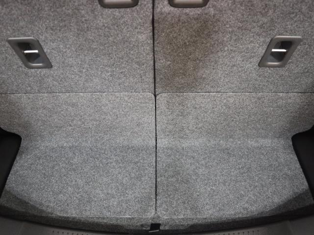HYBRID FX 2型 前後ブレーキサポート搭載(23枚目)