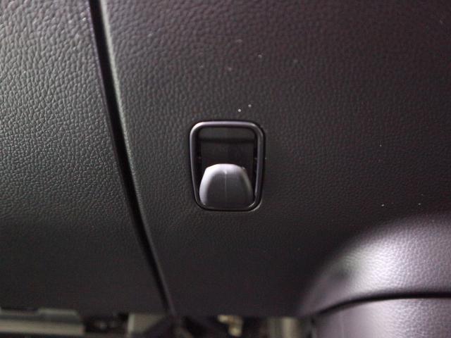 HYBRID FX 2型 前後ブレーキサポート搭載(33枚目)