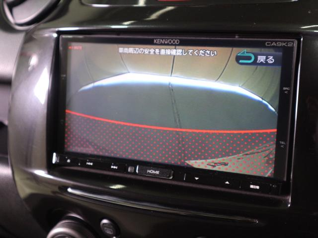 13-SKYACTIV SHOOTING STAR GRAC(12枚目)