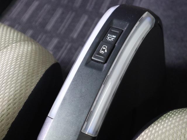 G USB接続可ワンセグナビ付(33枚目)
