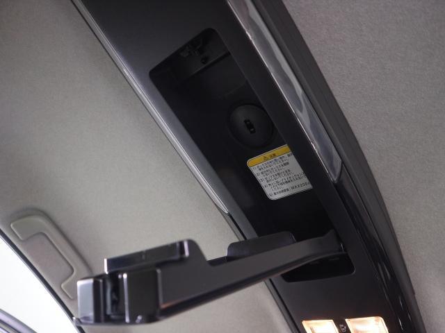 G USB接続可ワンセグナビ付(37枚目)