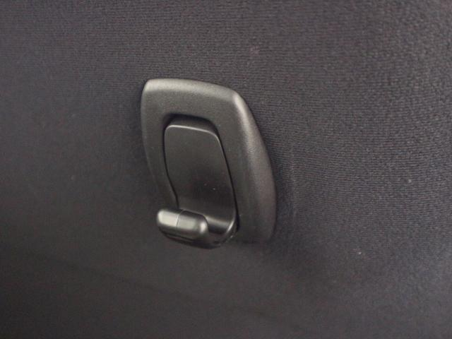 G USB接続可ワンセグナビ付(38枚目)