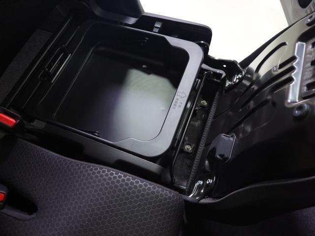 ギア HYBRID XZターボ 前後ブレーキサポート搭載(12枚目)