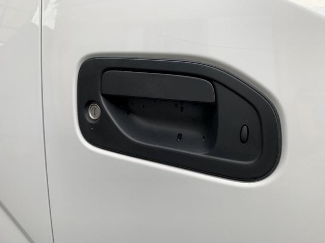 「日産」「NV200バネットバン」「その他」「岐阜県」の中古車16